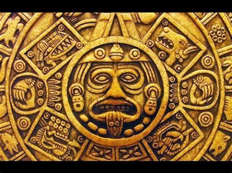 ancient culture similarities between ancient cultures