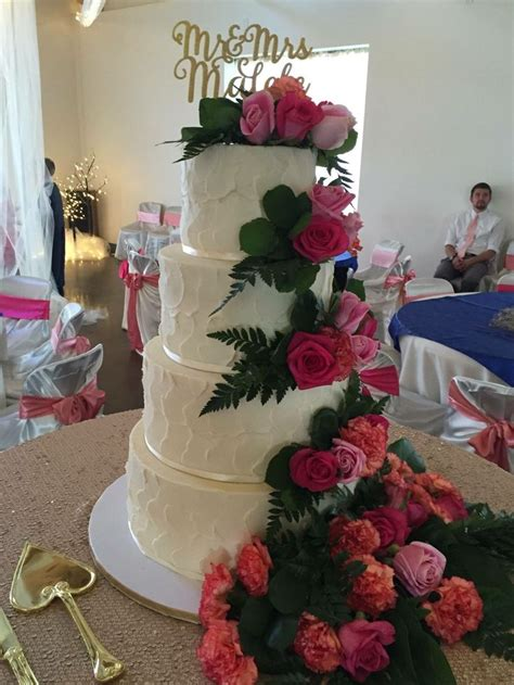 Wedding Cakes In Utah by Wedding Cakes In Utah Idea In 2017 Wedding