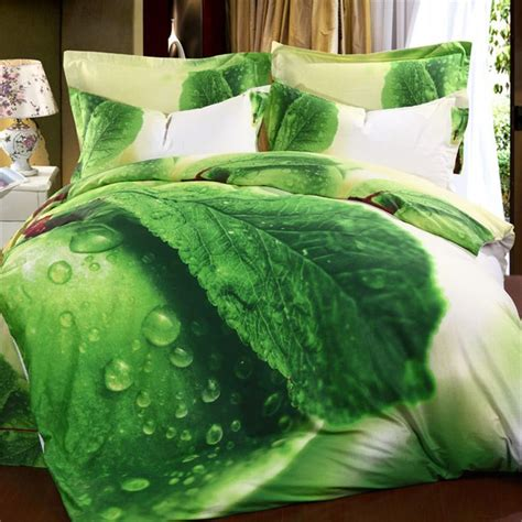 best 28 buy cheap comforter sets where can i find