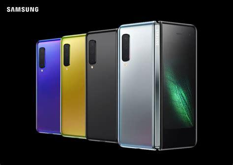 samsung galaxy fold screen specifications sizescreenscom