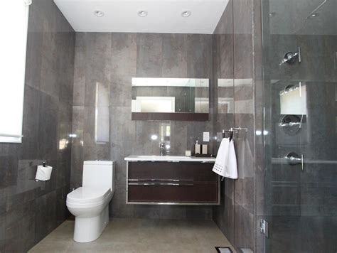 new bathroom designs new bathroom design list of basic needs for new bathroom