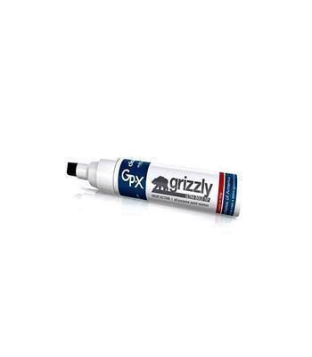 Gp Fuel System Cleaner Kantor Pos gp x grizzly markers edoos caribbean
