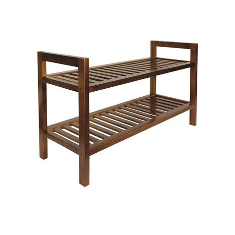 Warehouse Shoe Rack by Warehouse Shoe Rack Cosmecol