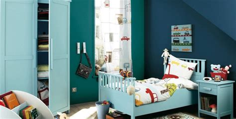 toddler boy room ideas on a budget dream toddler boy room ideas on a budget 6 photo lentine marine 43435