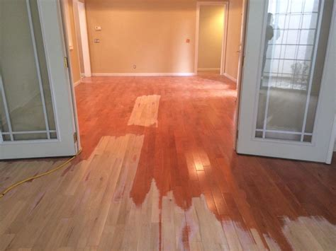 sealing hardwood floors hardwood floor sealer houses flooring picture ideas blogule