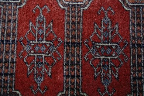 Middle Eastern Rugs For Sale by Vintage Middle Eastern Rug 64 Quot X 96 Quot Ebay