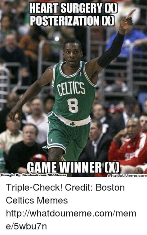 Celtics Memes - funny boston celtics memes of 2017 on me me from