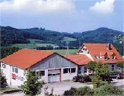 schweizer haus apolda branchenportal 24 fr 214 bels renovierungswelt