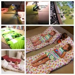 pillow bed diy wonderful diy pillow mattress for kids