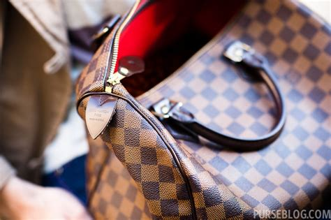 New Louis Vuitton Line Price Raise by Louis Vuitton Raises Prices In Hopes Of Attracting More