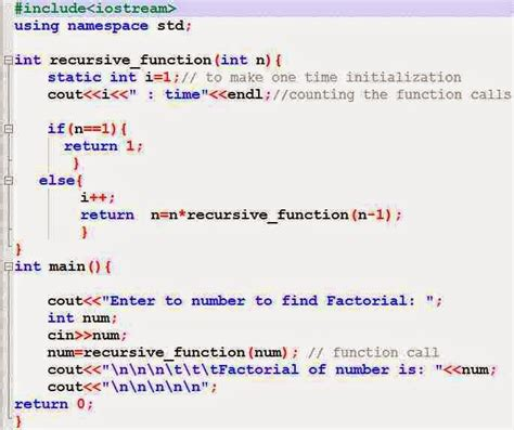 Search C 48 Best Images About C On Linear Search Program Code And Programming
