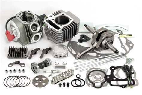 where to buy motocross parts motorcycle review about motors