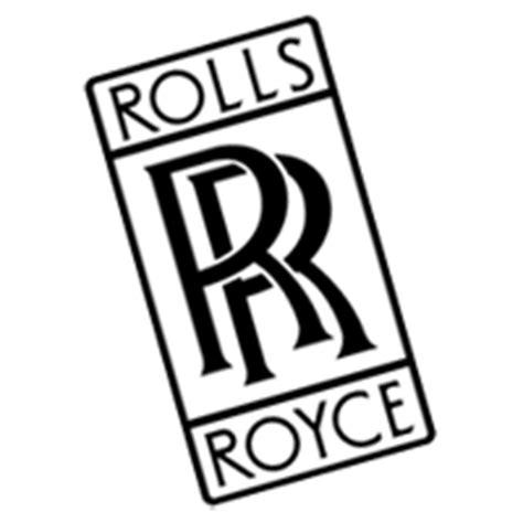 rolls royce logo drawing rolls royce rolls royce vector logos brand