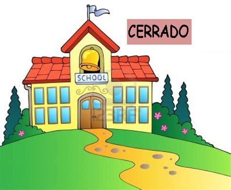 imagenes infantiles colegio festivo p 225 gina 2 ampa escuela de educaci 243 n infantil