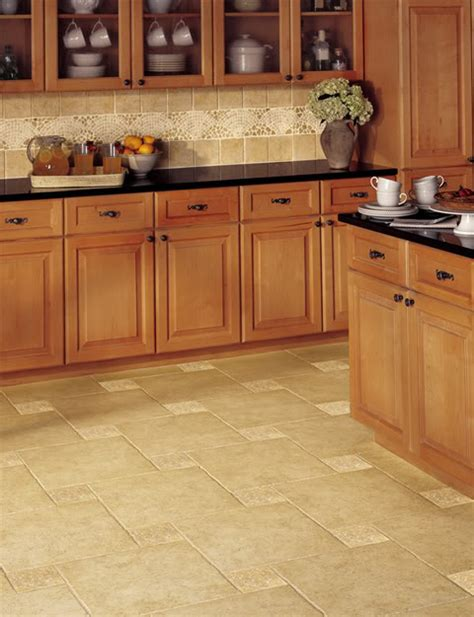 Tile Floor Ideas For Kitchen Kitchen Ceramic Ceramic Tile Kitchen Countertop Ceramic Tile Kitchen Counter Kitchen Trends