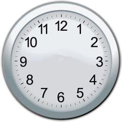 tutorial delphi membuat jam analog membuat jam analog dengan css3 buku catatan si ugi