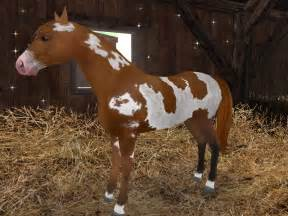 Play free planet horse online game 1000 games
