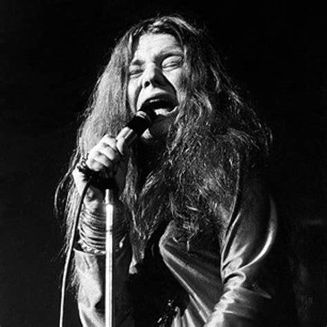 janis joplin  greatest singers   time rolling stone
