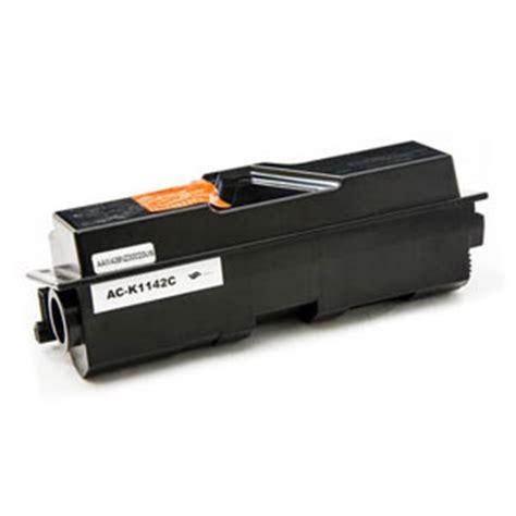 Toner Kyocera M2535dn compatible kyocera tk 1142 black toner cartridge 7 2k