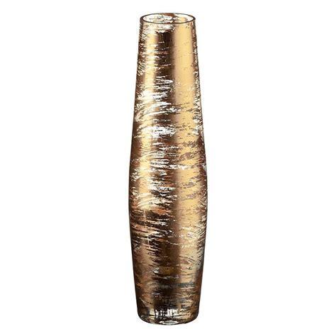 vaso design un idea per i regali di natale vasi architettura e