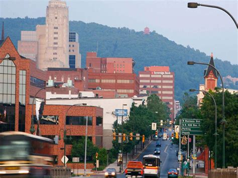 Reading And The Citys by About City Of Reading Pennsylvania