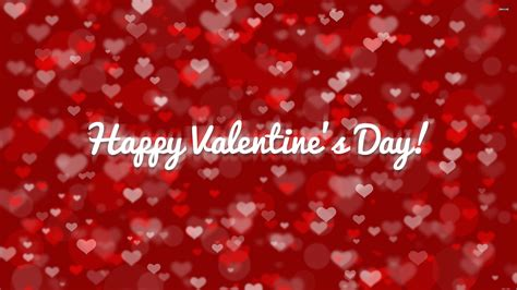 happy valentines day images wallpaper happy s day wallpaper wallpapers 2099