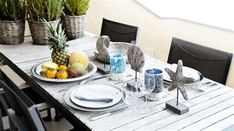 tavoli da giardino allungabili in legno tavoli da giardino allungabili mobili per l esterno