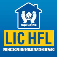 lic housing loan lic housing finance ltd it professional recruitment 2017 sbi clerk 2018 study