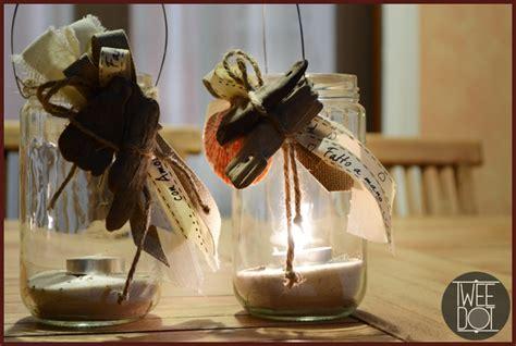 lanterne volanti dove comprarle lade cinesi carta cuore di carta lanterne acquista a