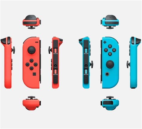 Promo Pro Controller Switch nintendo switch accessories controllers headsets etc