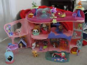 lps house the 25 best ideas about lps houses on mini