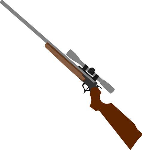 Sniper clip art at clker com vector clip art online royalty free