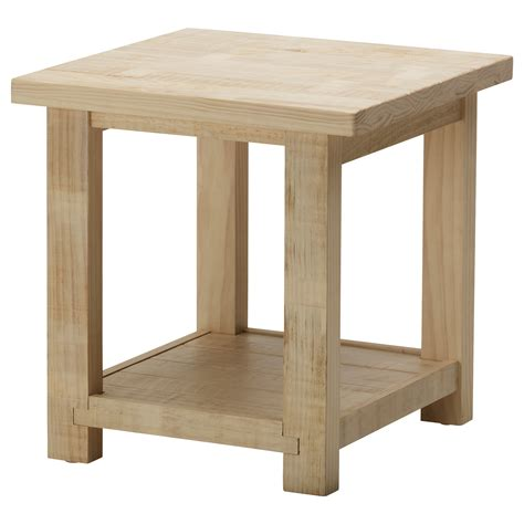 bedroom table cheap bedside tables cheap home decor