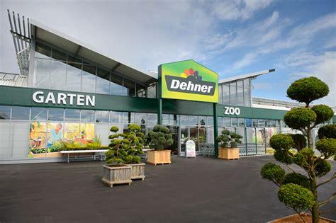 Garten Dehner by Neues Garten Center In Wiener Neustadt Dehner Er 246 Ffnet