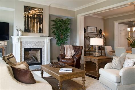 home decor group swscott luxury condominium transitional living room other metro by ridgeline construction group inc
