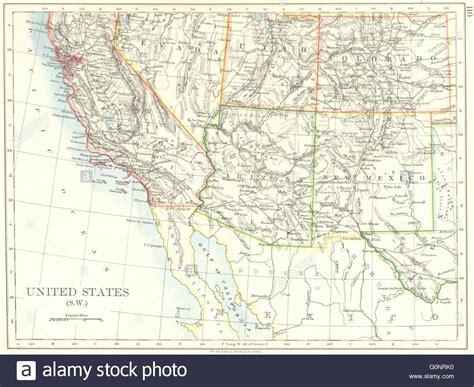utah arizona map map nevada arizona utah afputra