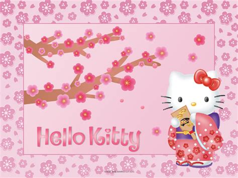 wallpaper hello kitty warna biru 凱蒂貓 hello kitty 系列桌布 16 bb20922940 的相簿 痞客邦 pixnet