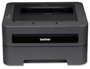 resetting brother hl 2270dw mimaki reset switch have printer instead evolvestar
