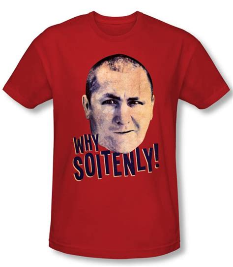 Buy A Rnd T Shirt To Support Comic Relief by Three Stooges Shirt Why Soitenly T