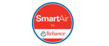 reliance home comfort logo rent or buy high efficiency hvac system reliance home