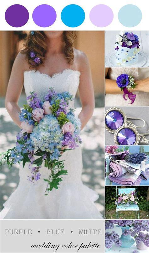 april wedding colors 2017 best 25 purple teal weddings ideas on