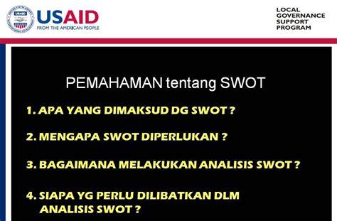 Analisis Naratif Dasar Dasar Dan Penerapan Dalam Analisis Teks Berita perencanaan kota indonesia konsep dasar dan langkah dalam