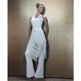 pantalon habillã femme pour mariage pantalon de mariage femme
