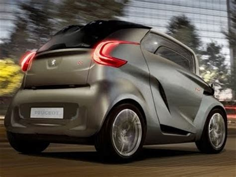 12 Funniest Looking Electric Cars all electric car brands 12 cool and looking