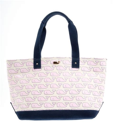 New Tote Bag Lacoste Motif Banyak new arrivals s clothing collection dresses skirts tops viineyard vines