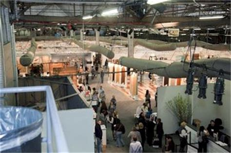 home design show pier 94 nyc piers 92 94 new york top venue for nyc conventions trade