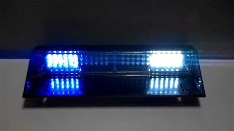strobe lights for cars led emergency lights for vehicles vehicle ideas