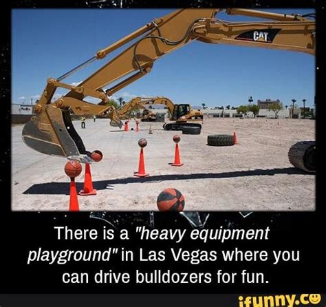 Heavy Equipment Memes - equipment ifunny