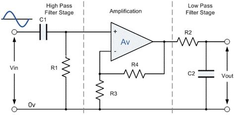 photodiode mcqs high pass filter using multisim 28 images lesson 4 op filters national instruments lesson 4