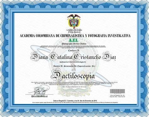 diplomas para imprimir s c editar reconocimientos newhairstylesformen2014 com